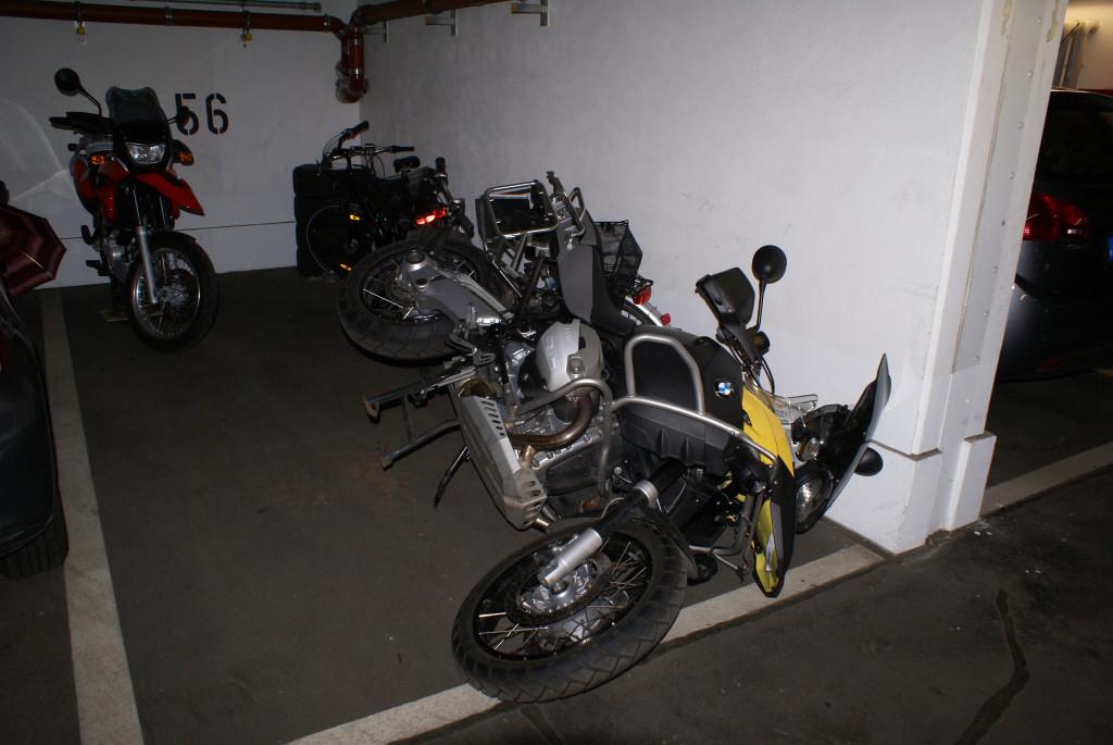 Bmwr Bmw R Ninet Scrambler Retro2wheels Dual Sport
